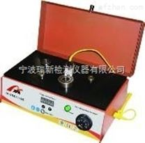 广州ZMH-60高性能平板加热器 现货