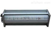 GFDD系列顶吹式干式变压器用横流式冷却风机