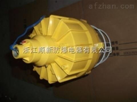 BAD83-M防爆免维护无极灯厂家