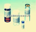 CAS:145-50-6α-纳富妥苯标准品
