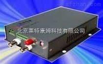 LC-VAD02100路数字视频光端机系列