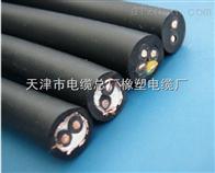 【国标含税】YCP 450/750V屏蔽橡套软电缆