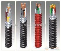 VV-P0.6/1kv銅芯屏蔽/YJVRP交聯聚乙烯軟電纜