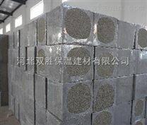 大同屋顶隔热发泡水泥板产品参数