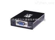DVI-VGA转换器