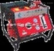 消防泵/手动消防泵/机动消防泵