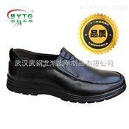 柏雅泰格职业鞋Z0003
