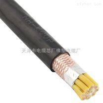 交联j聚乙烯控制电缆KYJV KYJV22 KYJV32