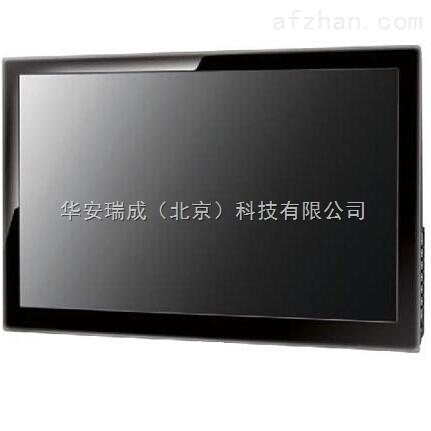 海康威视32寸液晶监视器