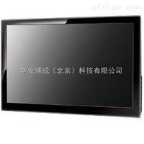 海康威視32寸高清液晶監視器