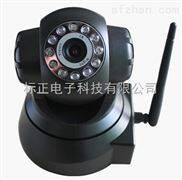 家用网络摄像机  无线WIFI摄像头  ip网络监控厂家价格