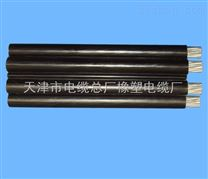 架空电缆10KV 1*150铝芯架空线