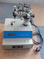 检测仪器数显量仪测力计生产商价格