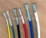 天津MKYJVR22矿用电缆,MKYJVR22控制电缆