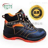 中帮劳保鞋X2032