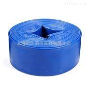 沱雨G 双面PVC水带8