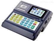 IC卡食堂售饭机厂家直销 供应食堂收费机