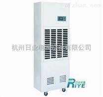 食品厂空气干燥机