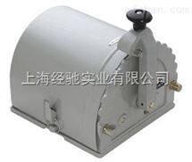 LK1-8/05,LK1-8/08 主令控制器