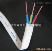 阻燃電纜價格MHYV1*2*7/0.43電纜規格《MHYVR 電阻》