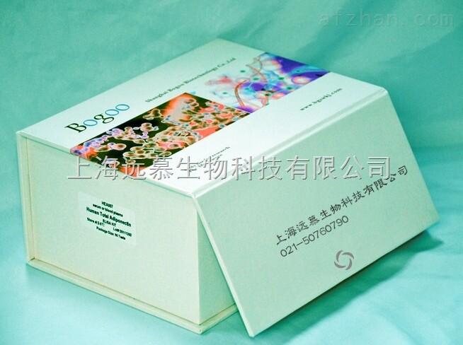 豚鼠生长激素(GH)ELISA试剂盒