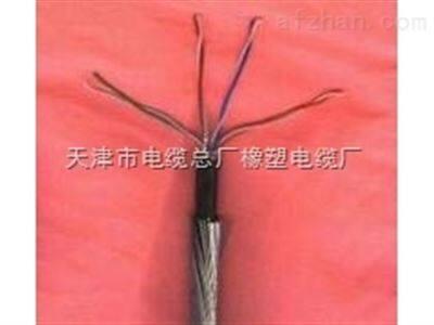 RS485通信电缆,国标 rs485屏蔽双绞软电缆