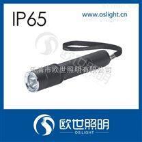 JW7620强光手电(LED)JW7620防爆电筒(强光)