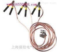 LTX设备检修防静电接地线