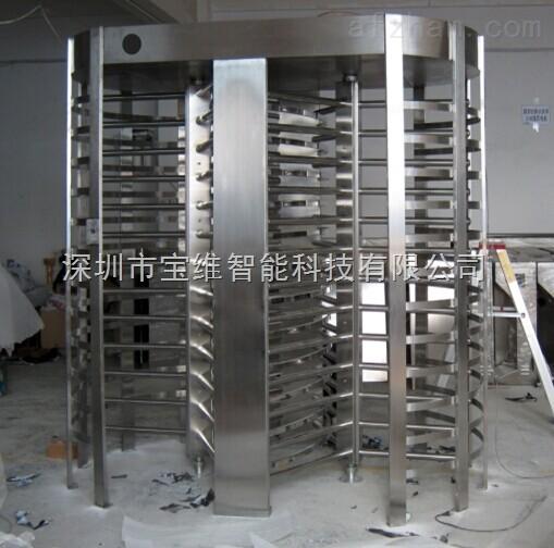 驱动电机:  直流电磁铁(60w/24v)             输入控制接