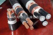 NHYJV耐火電力電纜
