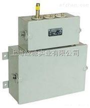 XLK23C-JZ-04/03,XLK23C-JZ-04/04无触点主令控制器