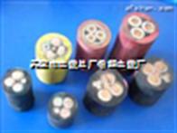 MYPT矿用电缆MYPT 3*35+3*16/3+3*2.5电缆厂家报出厂价