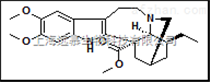 455255-15-9  IsovouacapenolC