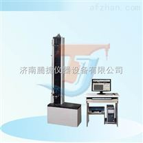济南电脑配置塑料薄膜拉力试验机