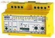 TWK    CRS66-4096R4096M3H03  编码器