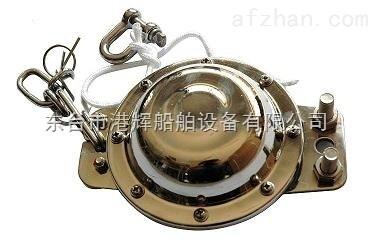 优供静水压力释放器  释放器 厂价直销