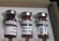 CAS:611-40-5,射干苷