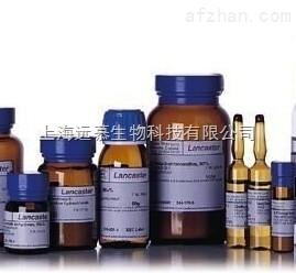 CAS:10284-63-6,D-松醇