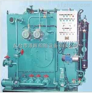 生活污水贮存柜精品供应厂家