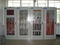 工具柜 安全工器具柜
