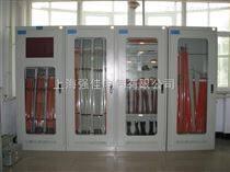 液晶顯示屏工具柜/電力工具柜
