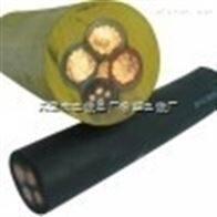 MYPTMYPT《3*25+1*16》国标MYPT煤矿用电缆