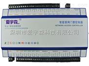 TCP\IP单门 门禁控制器