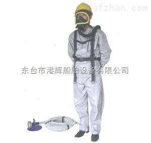 自吸式长管呼吸器精品推荐