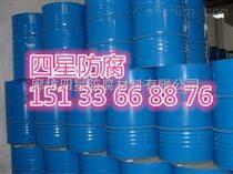 上海乙烯基脂玻璃鳞片胶泥/玻璃胶泥价格