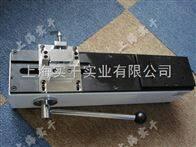 测试台手动卧式测试仪销售