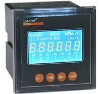 PZ72L-AV/C安科瑞智能单相电压表