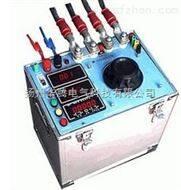 便携式多功能大电流发生器