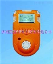 便携式氯化氢报警仪 渭南氯化氢泄漏检测仪