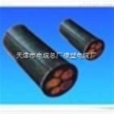 YC橡套电缆,yc 5*16重型橡套软电缆参数